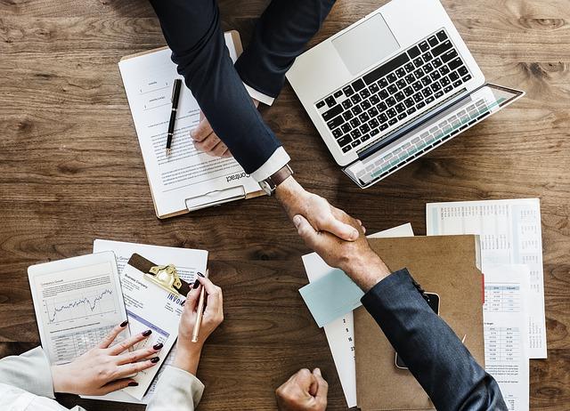 起業後2年以内,2年以降で分かれるマーケティング施策