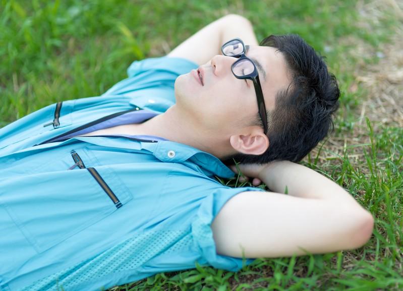 社長・経営者が罹患する「休むことへの罪悪感」という重病