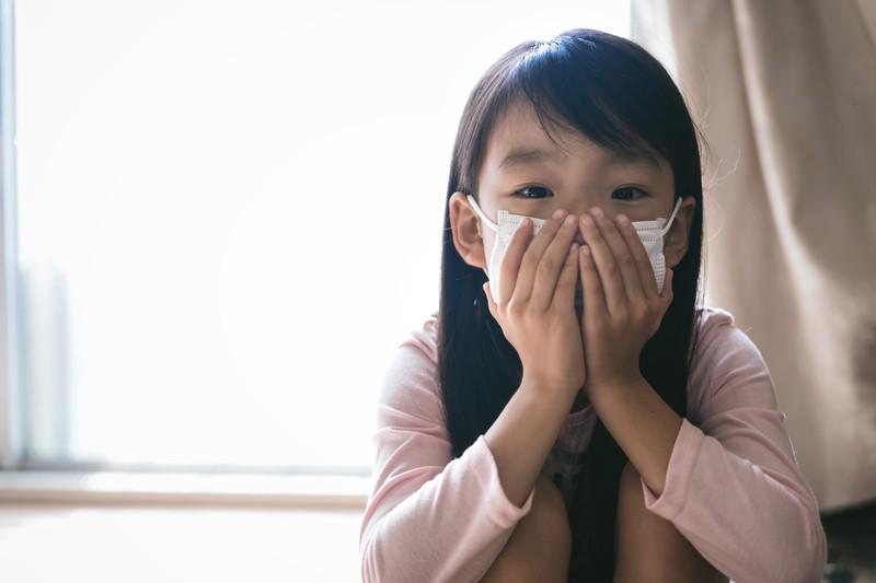 生産性低下を防ぐ風邪予防対策の基本