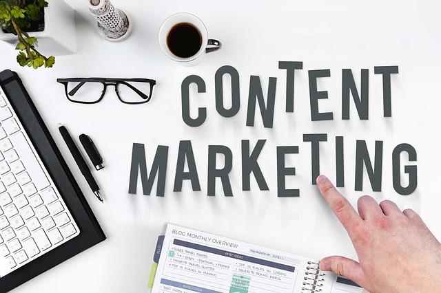 無料記事,無料コンテンツが果たすべき役割とは何か