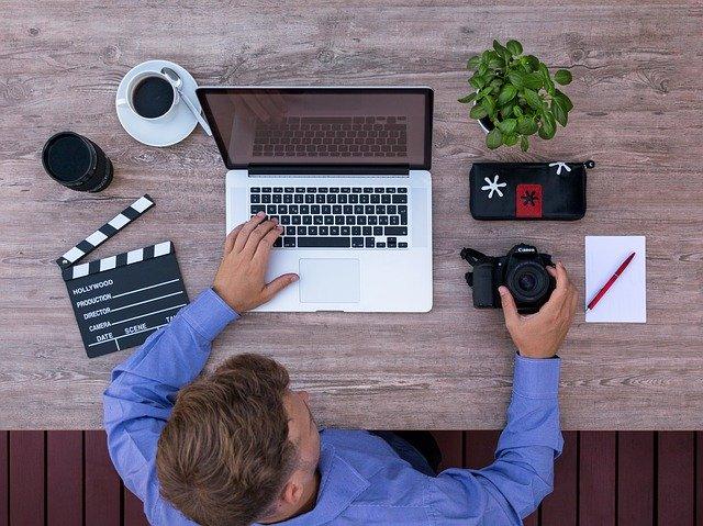 Youtubeやブログ,メルマガ等無料メディアで学べること