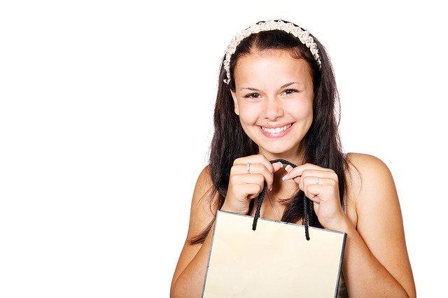 セールスの腕を磨いて成約率を高めるシンプルな方法