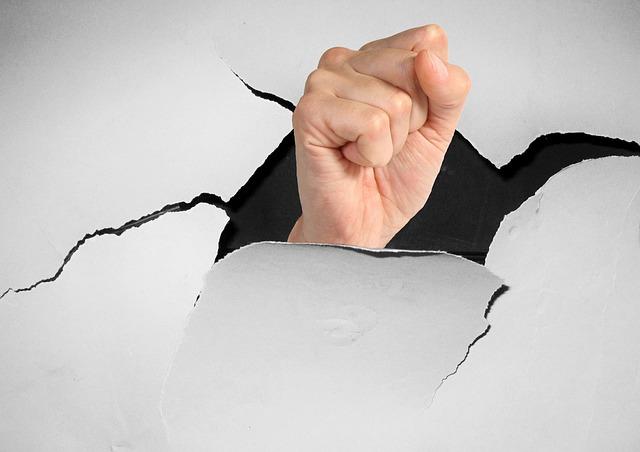 なぜ集客や売上アップに関する問題の解決は難しいのか
