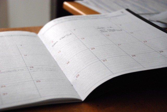 年末年始の営業についてのご案内※平常営業です
