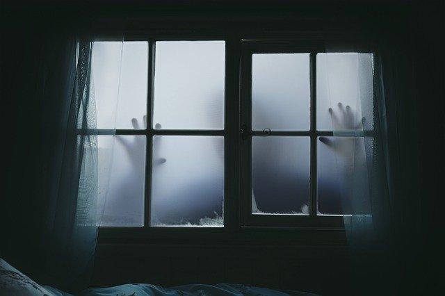 人生の課題をクリアし損ねることで襲いかかる恐怖の追試