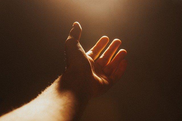 人間が持つ欲求とその奥にある隠しきれない強烈な衝動