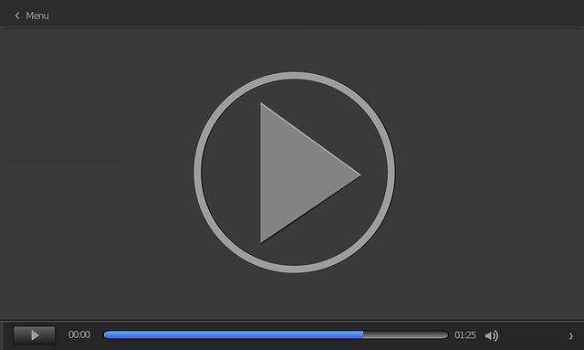 保護中: 【非公開】クライアント限定動画