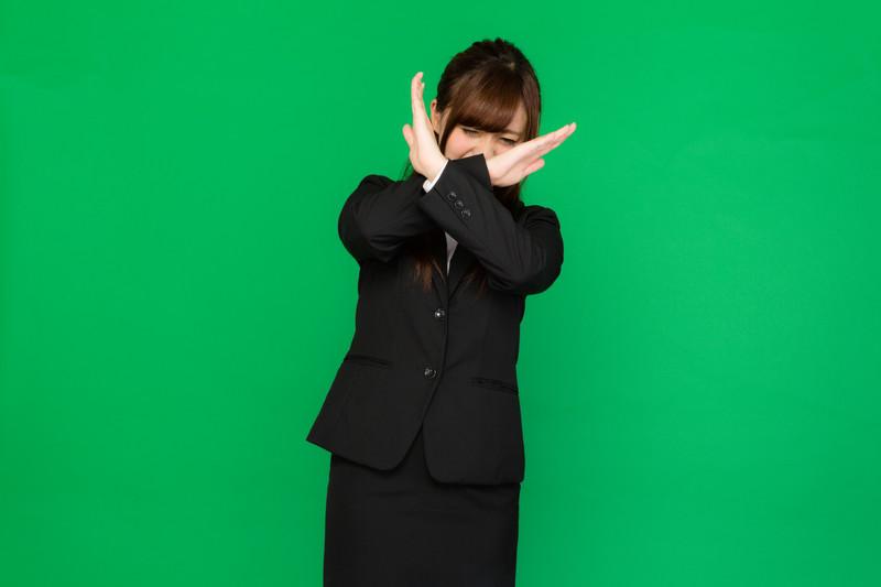 えげつない顧客の選別排除,ふるいにかける方法