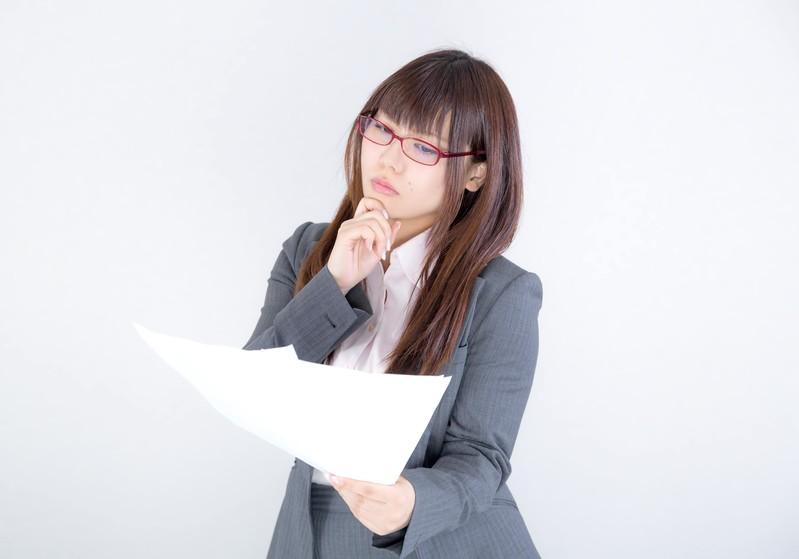 なぜあなたの思いは社員や顧客に伝わらないのか