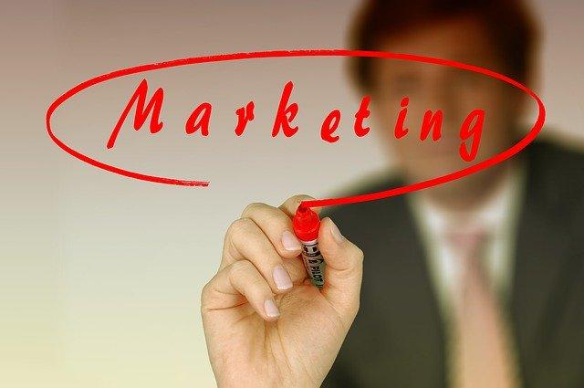 変わりつつあるマーケティングの役割と本質
