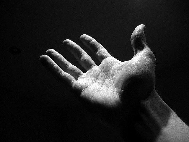 【武漢肺炎】孤独で恐怖と不安を感じる起業黎明期の経営者・社長へ