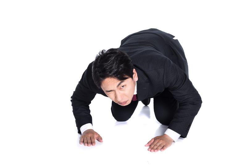 なぜ忙しい経営者・社長は生産性が低く不幸になっていくのか