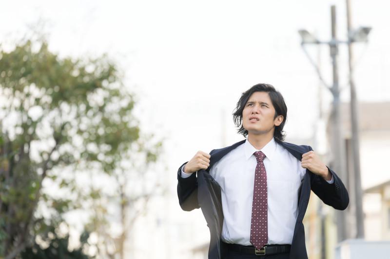 効果と効率から考える集客・売上アップ実践法
