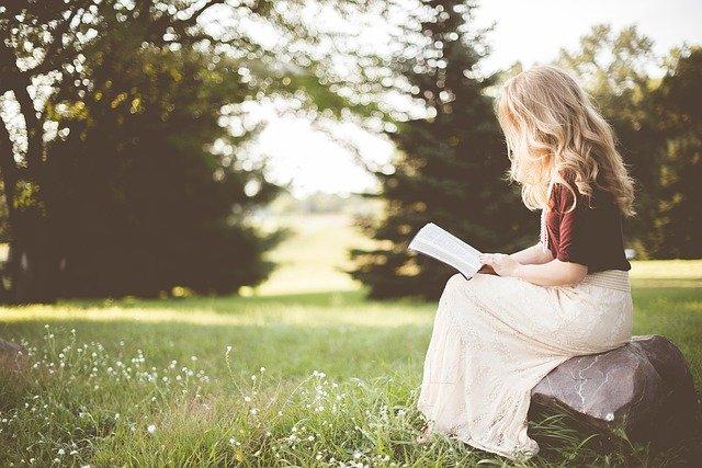 成果の出る本,成果の出ない本,その違いは何か