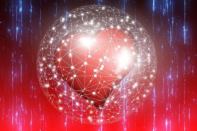 SEO対策やネットビジネスをする人が心がけるべきこと