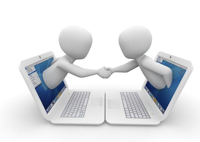 顧客に価値を提供するための【オフライン】アフィリエイトの基本