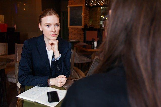 言うことを聞かない人に対して言うことを聞かせるようにする方法