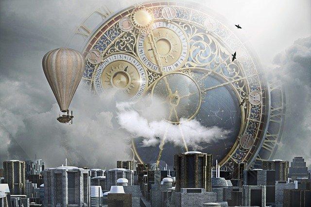 【反則上等】夢を叶える技術