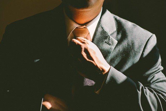 社長・経営者が現場と社長業のマーケティングを切り替える仕掛け