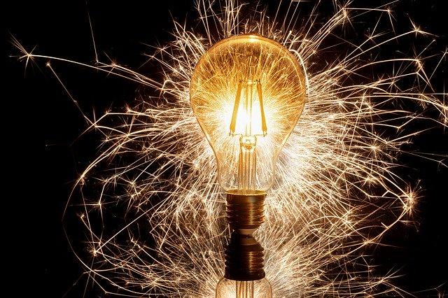 アイディアを手に入れるための基本的な考え方