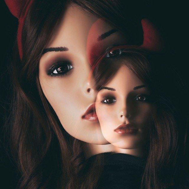 コロナによって表面化した「悪魔」のおぞましさとその正体