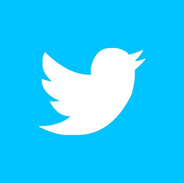 【実証結果】Twitter集客の方法論と向き不向きの話