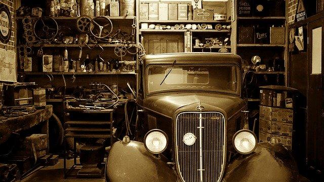 ビジネスモデル老朽化により新規事業を立ち上げるための考え方