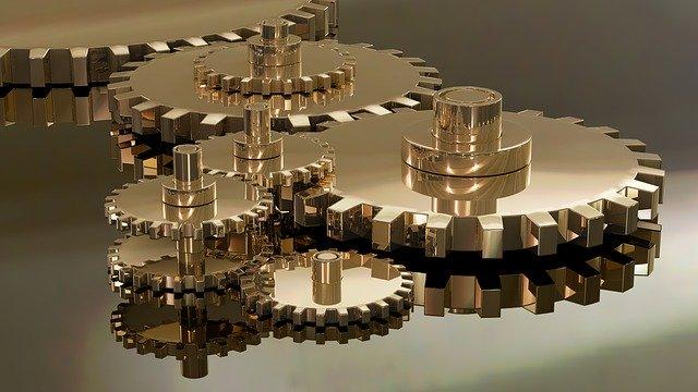 【事例解説】仕組み化,システム化とは要するにどういうことか