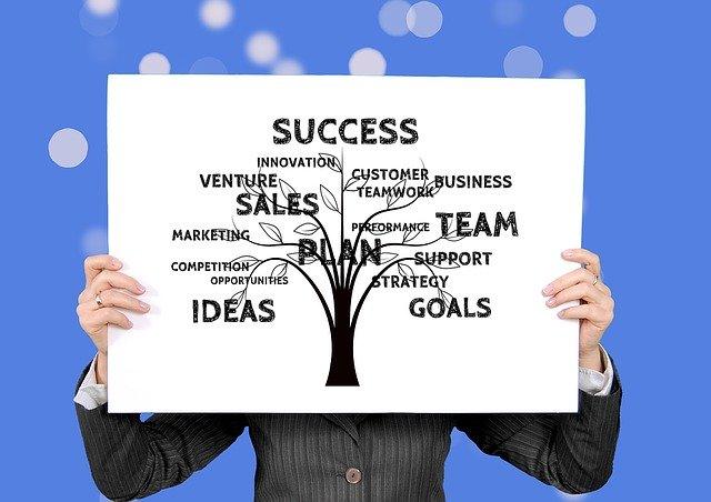 売上や利益を伸ばす「攻め」の顧客管理の基本