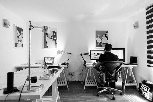 成約率・反応率を高めるデザインに関する一つの考え方とやり方