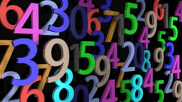 広告の信憑性を高めて反応率を改善する数字のテクニックの基本