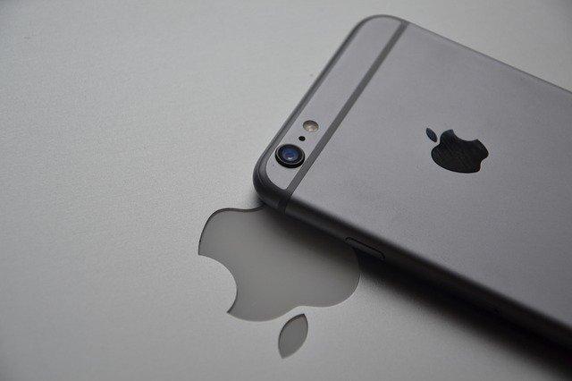 アップル社の新製品発表会から学ぶ顧客との距離感4類型
