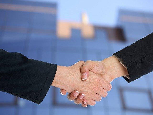顧客に価値を提供するという考え方の方法論について