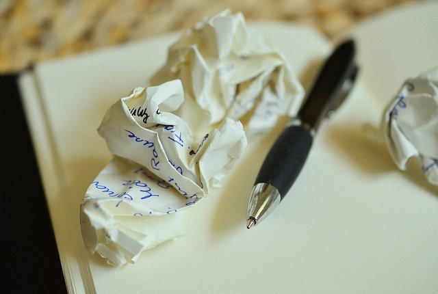 社長・経営者がブログ等で良い記事を書くたった一つの方法