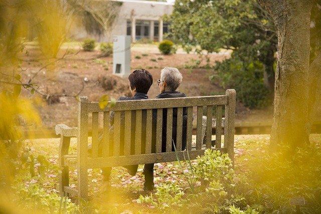 【質疑応答】高齢者層を集客するための3つのステップ