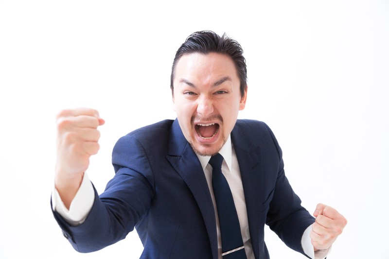 【閲覧注意】会社経営における自己啓発の扱い方と危険性