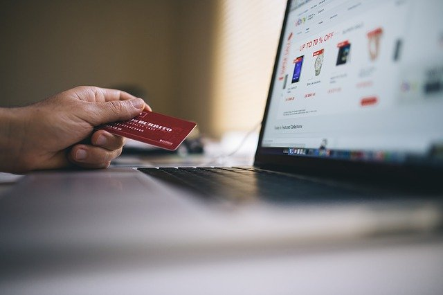 某ネットショップに出店してアクセスを獲得することの大きな代償