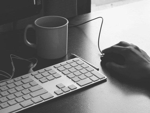 自分に向いている仕事と向いていない仕事を区別する方法