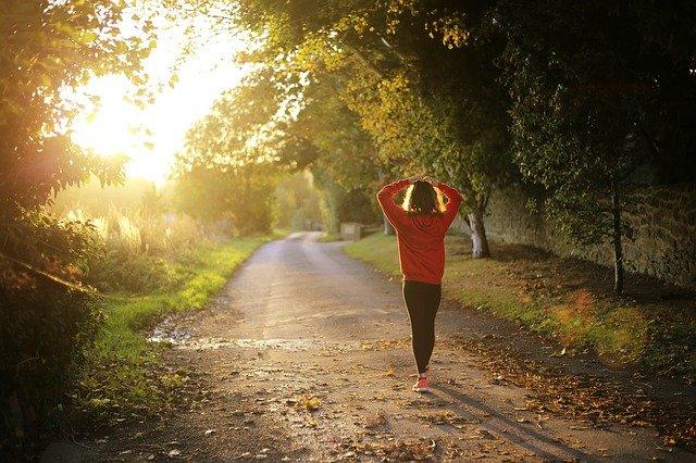 行動習慣を新たに始める時こそ特に気をつけるべき点