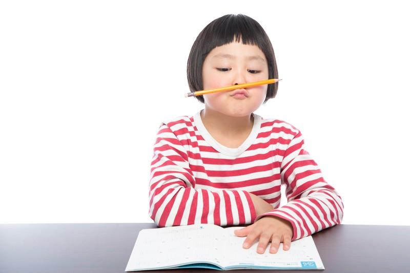 文章力を上達させるために必要な身も蓋もない一つの要素
