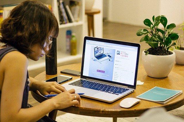 オンラインで売るための広告コピーについての前提となる考え方