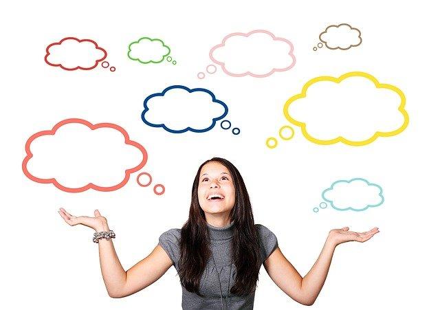 自らの価値観を明確にして言語化する考え方とやり方
